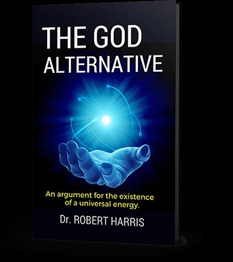 The God Alternative