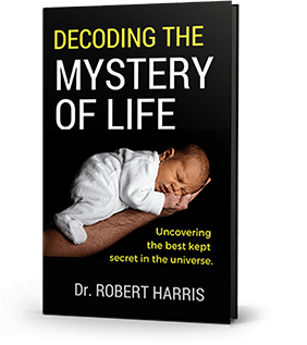 Decoding the Mystery of Life