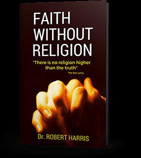 Faith without Religion